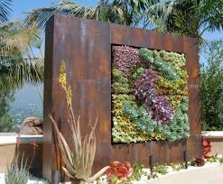 Small Picture Front Garden Wall Designs Contemporary Front Garden Wall Ideas Uk