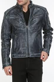 <b>Куртка HElium</b> (Хелиум) арт M5022_TAN TAN/G16062218248 ...