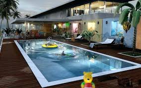 basement pool house. Basement Swimming Pool Ideas Large Size Of Great Small House Plans D .