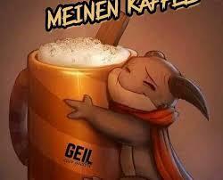 Sonntag Sprüche Lustig Für Mein Schatz Gb Pics Jappy Facebook
