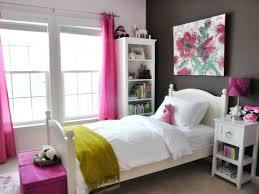 mansion bedrooms for girls. Plain Mansion Room  With Mansion Bedrooms For Girls