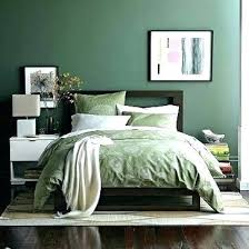 Green Bedroom Walls Decorating Ideas Green Bedroom Design Ideas Gorgeous Green Wall Paint For Bedroom