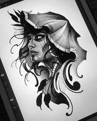 Tattoos Ink Women Art Artwork Tattoodesigns Tattoo