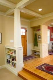 Live Large in a Small House   an Open Floor Plan   Bungalow CompanyFor small houses  an open floor plan makes practical sense  as walls take up space and make rooms seem cramped  And by limited  we mean less than   sq