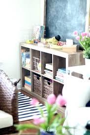 living room organization furniture. Organize Kid Toys In Living Room Organization How . Magnificent On Organizing Furniture