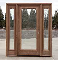 exterior glass wood door. Wonderful Door 14 CL668 With Exterior Glass Wood Door R
