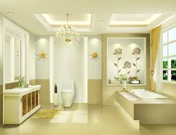 bathroom lighting design. image of good bathroom lighting design s