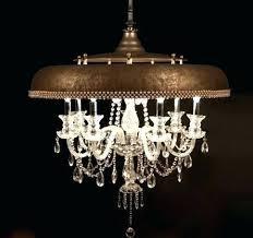 chic chandeliers industrial chic chandelier the warehouse chandelier designs industrial chic chandeliers shabby chic chandelier diy