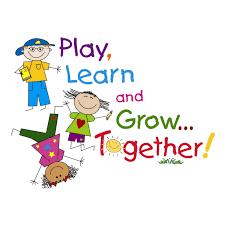 Phần Mềm Học Tiếng Anh Miễn Phí Cho Trẻ Em Hay Nhất