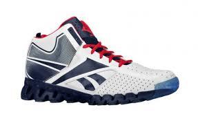 reebok basketball shoes. reebok zigencore basketball shoes 1