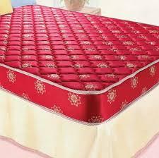 coir mattresses. Fine Coir Coir Mattresses Throughout N