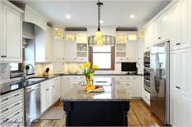 average cost to replace kitchen cabinets. Contemporary Replace Average Cost To Replace Kitchen Cabinet Doors On Cabinets O
