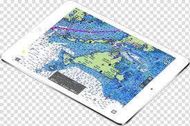 Free Bathymetric Charts Nautical Chart Map Cartography Bathymetry Bathymetric Chart