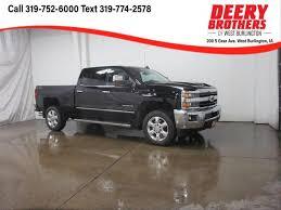 West Burlington - Used Vehicles for Sale