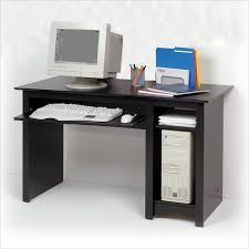 office desk for small spaces. image of wood computer desk for small spaces office u