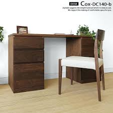 study desk with drawer the unit desk b chair separate net kidkraft study