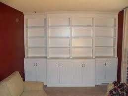 custom built bookcases custom built bookcases project custom built in bookcases st louis