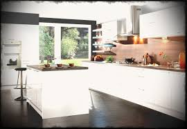 high gloss kitchen cabinet doors canada cabinets white black modern colors app ki full coffee table