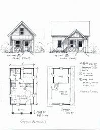 house plans 15000 square feet lovely square foot house fresh house plans square feet or 50