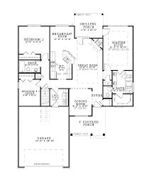 bonus room house plans galerie de photos previous image