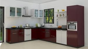 Indian Modular Kitchen Design L Shape Modular Kitchen Installation Become Easy With These Tips