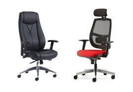 office chairs images. Wonderful Office In Office Chairs Images