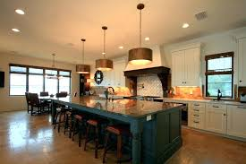 kitchen islands 6 foot kitchen island image result for x square with stools 3