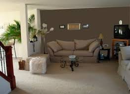 paint ideas for living room with accent wall. living room accent wall paint ideas unique home designs for with a