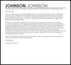 Johnson And Johnson Cover Letter Cover Letter Engineering At Johnson And Johnson Johnson And Johnson