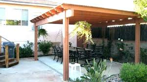 Patio Shade Canopy Quickly Deck Awnings Impressive Awning Ideas Decor Images Solid Diy For Shad