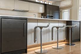 kitchen accent lighting. LED Soft Strip Used For Toe Kick Accent Lighting Kitchen