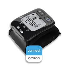 Omron Blood Pressure Monitor Comparison Chart Hem 6232t Blood Pressure Monitors Wrist Omron