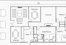 Plan Your Bedroom my house plan home design of building plans for