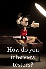 17 best ideas about software testing interview questions on qa interview questions see more how do you interview testers