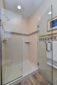 Standard shower dimensions Drain Shower Sizes Your Guide To Designing The Perfect Shower Bushwackersclub Shower Sizes Your Guide To Designing The Perfect Shower Home