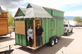 small home plans with material list elegant 7 totally doable diy tiny house kits