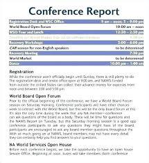Board Report Template Word Business Board Report Template Word Board Report Template