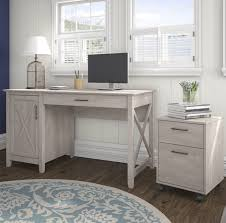titania computer desk with hutch reclaimed wood homestar neat mirrored vanity 180 bedroom