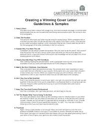 How To Write A Cover Letter For Free How To Write Cover Letter To Recruitment Agency Cover Letter For