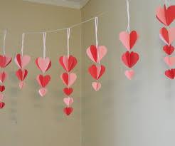 Office valentine ideas Plan Valentine Decorations Ideas For Office Regaling Heart Wall Decoration Stun Diy Decor Ideas Plus Athletesedgetrainingcom Valentine Decorations Ideas For Office Regaling Heart Wall