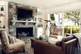 beach themed house. Unique Beach Coastal Decorating Ideas Living Room Inspirational Beach Themed House Decor Intended I