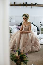 The 25 Best Outdoor Wedding Dress Ideas On Pinterest Outdoor