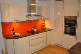 fitted kitchens. 1 Fitted Kitchens