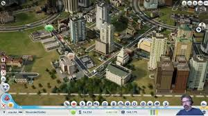 simcity great works guide in game simcity 2013 episode 27 international airport great works