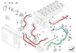 similiar 323i heater hose diagram of keywords 530i blower motor fuse location besides 1999 bmw 323i engine diagram