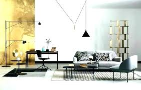 gold accent wall gold accents living room gold accent wall living room brighten up your home gold accent wall