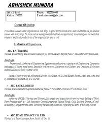 Definition Of Functional Resume Classy Best Functional Resume Combination Resume Template Word Best