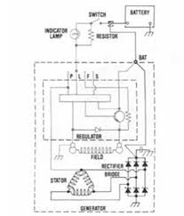 gm cs130 alternator wiring diagram schematics and wiring diagrams moline letter traactor delco 10si alternator wiring diagram