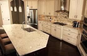 good granite countertop michigan or granite kitchen countertop kalamazoo mi southwest michigan granite 25 granite countertops