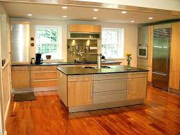 popular colors for kitchens kitchen cabinets paint colors most popular kitchen colors with oak cabinets